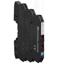 Pepperl+Fuchs M-LB-Ex-2112.SP