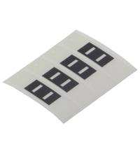Pepperl+Fuchs MH-R101-02 Aperture-V-H 0.5 mm