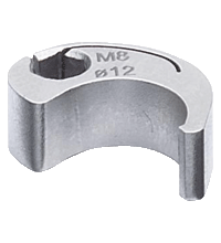Pepperl+Fuchs MH V3-BIT M8