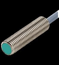 Pepperl+Fuchs NBB0,8-8GS30-E2-3M-Y217818