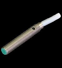 Pepperl+Fuchs NBB1-5GM30-E0-0,5M-Y248061
