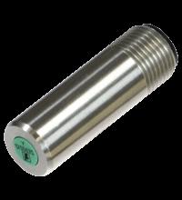 Pepperl+Fuchs NCB1,5-12M35-N0-V1-Y125502