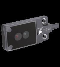 Pepperl+Fuchs OBE500-R2F-SE2-L