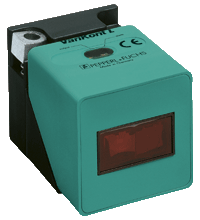 Pepperl+Fuchs OBS6000-L2-E2-V1