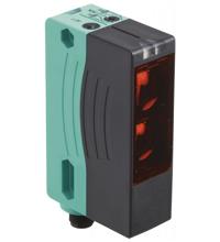 Pepperl+Fuchs OMD8000-R300-IEP-V1-L