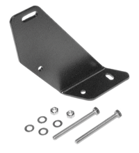 Pepperl+Fuchs OMH-21 30mm-screws