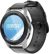 Pepperl+Fuchs SMART-EX WATCH 01 LTE