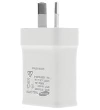 Pepperl+Fuchs TC T02 (AU) Travel Adapter