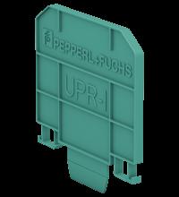 Pepperl+Fuchs UPR-I