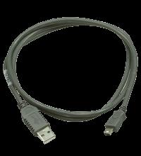 Pepperl+Fuchs USB-G-1M-PVC-ABG-USBB-G