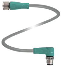 Pepperl+Fuchs V1-G-1M-PUR-V1-W
