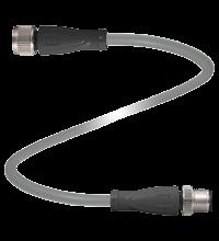 Pepperl+Fuchs V1-G-1M-PVC-V1-G