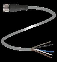 Pepperl+Fuchs V1-G-5M-PVC-ABG