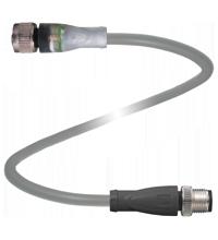 Pepperl+Fuchs V1-G-A2-2M-PVC-V1-G