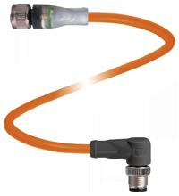 Pepperl+Fuchs V1-G-E2-OR0,5M-POC-V1-W