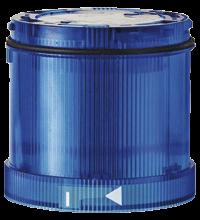 Pepperl+Fuchs VAZ-LAMP-70MM-BU