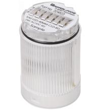 Pepperl+Fuchs VAZ-LED-40MM-CLD-WH