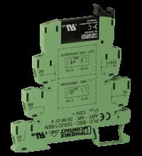 Pepperl+Fuchs VAZ-PLC-OSC-120UC/48DC/100/SEN