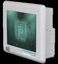 Pepperl+Fuchs VisuNet XT PC9715