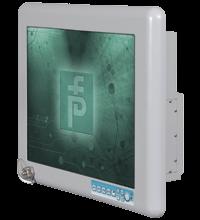 Pepperl+Fuchs VisuNet XT PC9719