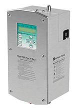 Pepperl+Fuchs 6000 Control System
