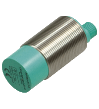 Pepperl+Fuchs CCN15-30GS60-A2-V1