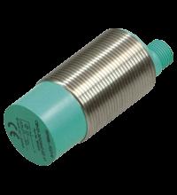 Pepperl+Fuchs CCN15-30GS60-E2-V1