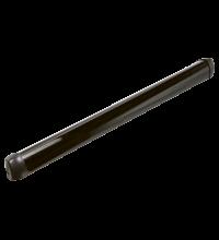 Pepperl+Fuchs DoorScan-OS-1P-1200