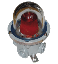 Pepperl+Fuchs EVC100-X