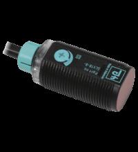 Pepperl+Fuchs GLV18-8-200/33/115/120 C=5m