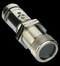 Pepperl+Fuchs GLV30-LL-1227/40a/53/92
