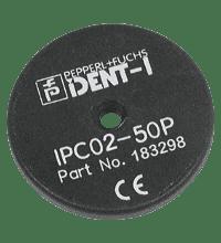 Pepperl+Fuchs IPC02-50P