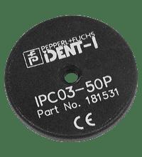 Pepperl+Fuchs IPC03-50P