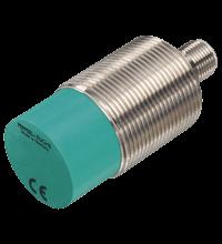 Pepperl+Fuchs IPH-30GM-V1