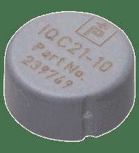 Pepperl+Fuchs IQC21-10 10pcs