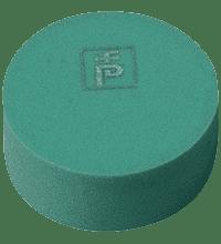 Pepperl+Fuchs IQC21-12 50pcs