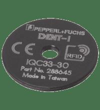 Pepperl+Fuchs IQC33-30 25pcs