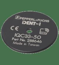 Pepperl+Fuchs IQC33-50 25pcs