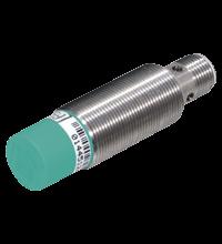 Pepperl+Fuchs IQH1-18GM-V1