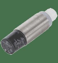 Pepperl+Fuchs IQT1-18GM-IO-V1