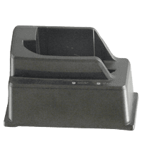 Pepperl+Fuchs IQZ-HH27-CHARGER2