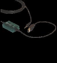 Pepperl+Fuchs K-ADP-USB