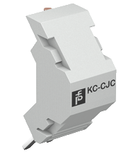 Pepperl+Fuchs KC-CJC-1BU