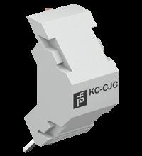 Pepperl+Fuchs KC-CJC-1GN
