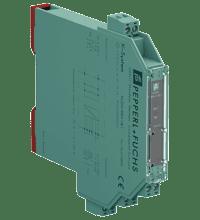 Pepperl+Fuchs KCD0-RSH-1.1E.1