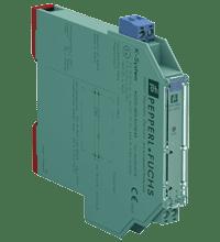 Pepperl+Fuchs KCD0-SD3-Ex1.1245