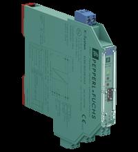 Pepperl+Fuchs KCD2-SLD-Ex1.1065