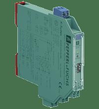Pepperl+Fuchs KCD2-SON-Ex1.R2