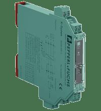 Pepperl+Fuchs KCD2-STC-1
