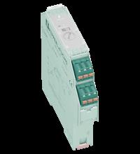 Pepperl+Fuchs KF-CTT-5BU